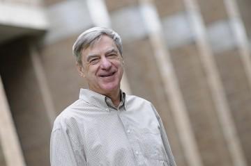 Dr. Art Bomke