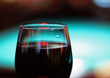 Wine (Stock)