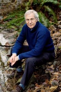 Dr. Hans Schreier, Professor Emeritus