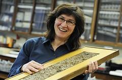 Assoc. Professor Maja Krzic