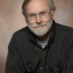 Prof. David Fraser
