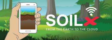 soilx_banner