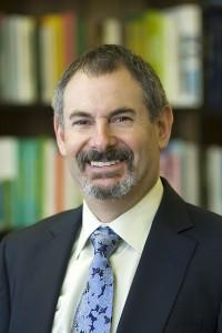 Dean Murray Isman