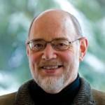 Peter Jolliffe