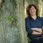 Associate Professor Maja Krzic